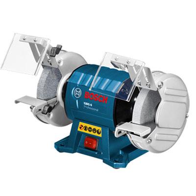 Máy mài hai đá Bosch GBG 6