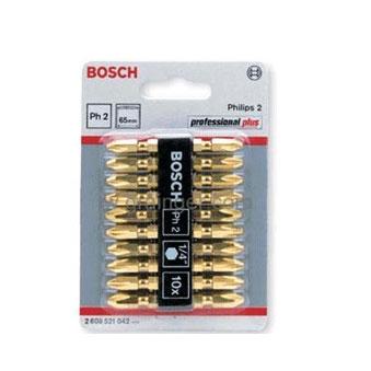 Mũi Vặn Vít Bosch 2608521042