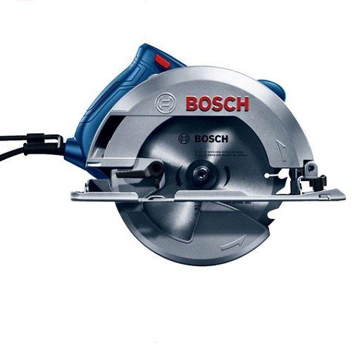 Cưa đĩa cầm tay Bosch GKS 140