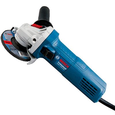 Mài góc Bosch GWS 750-100