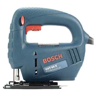Máy cưa lọng Bosch GST 650