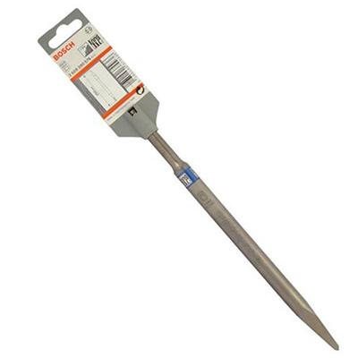 Mũi đục SDS PLUS Bosch 2609390576