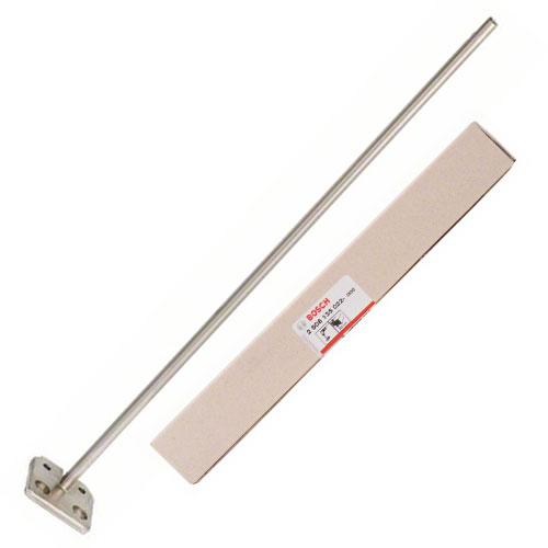 Thanh dẫn máy Bosch GSG 300 2608135022