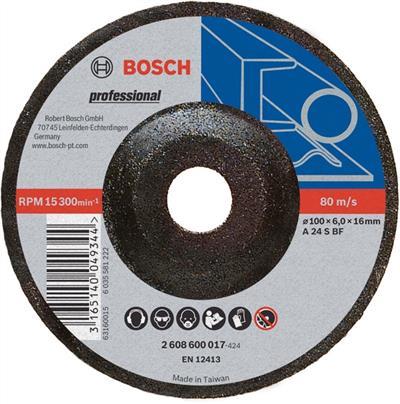 Đá mài Bosch 2608600265