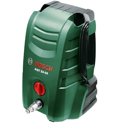 Máy xịt rửa Bosch AQUATAK 33-10