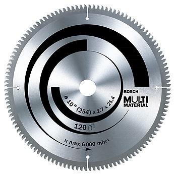 Lưỡi cắt nhôm Bosch 2608642203