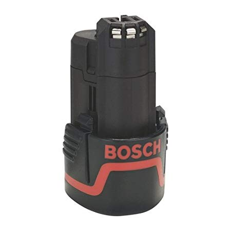 Pin Bosch 2607336014