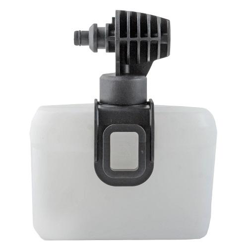 Đầu phun xịt có bình xà phòng Bosch F016800509