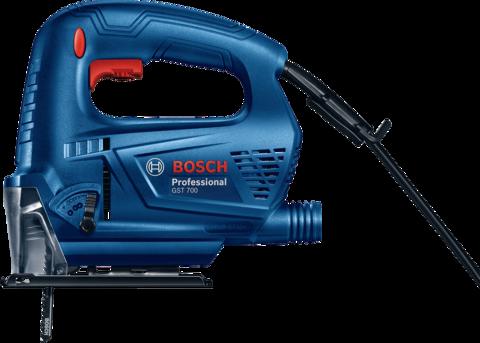 Cưa lọng Bosch GST 700