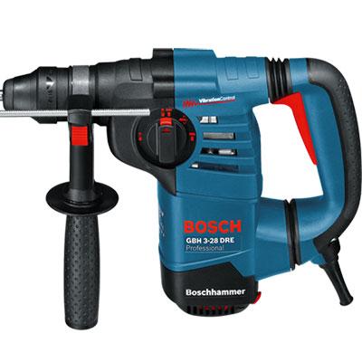 Máy khoan búa Bosch GBH 3-28DRE