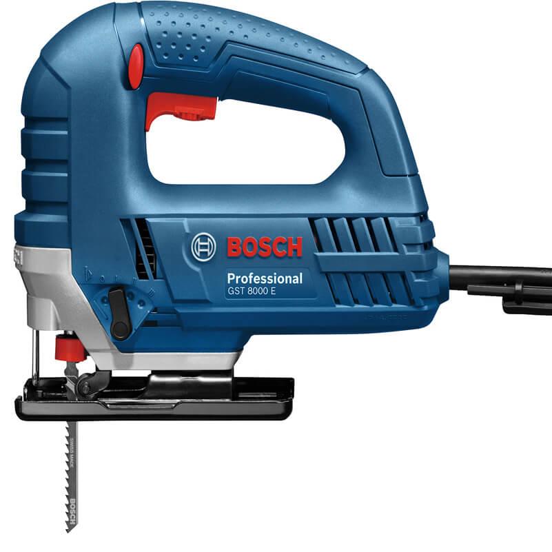 Cưa lọng Bosch GST 8000E