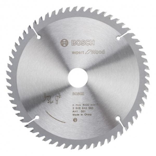 Lưỡi cưa gỗ Bosch 2608642971