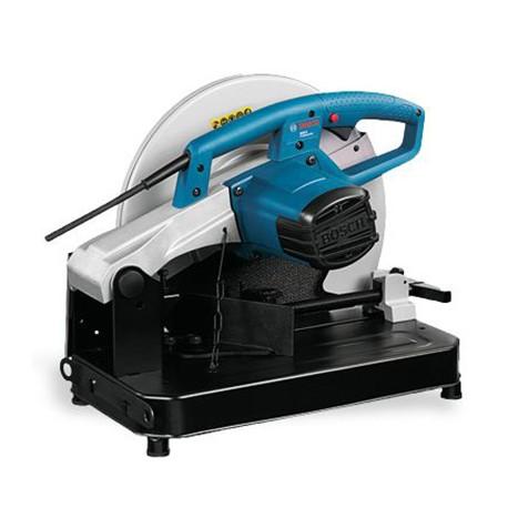 máy cắt sắt Bosch