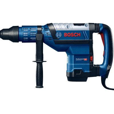 Máy khoan búa Bosch GBH 8-45D