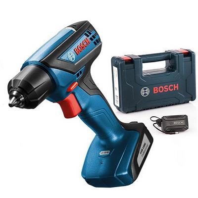Máy khoan pin Bosch GSR-1000
