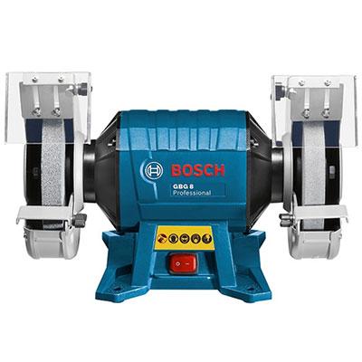 Máy mài hai đá Bosch GBG 8