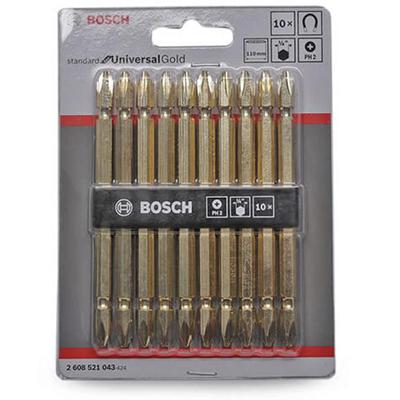 Mũi Vặn Vít Bosch 2608521043