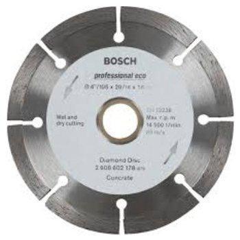 Lưỡi cắt gạch, bê tông Bosch 2608603729