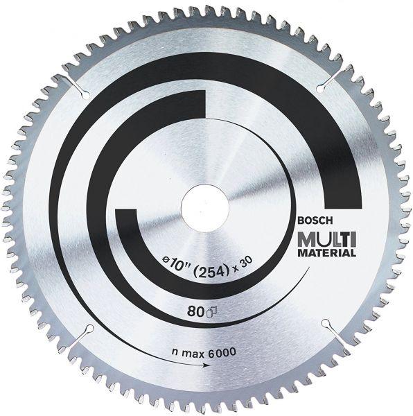 Lưỡi cưa gỗ Bosch 2608640923