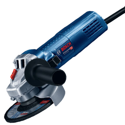 Máy mài góc Bosch GWS 900-100 Professional