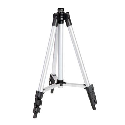 Chân Máy Laser Bosch BT 150 (1/4)