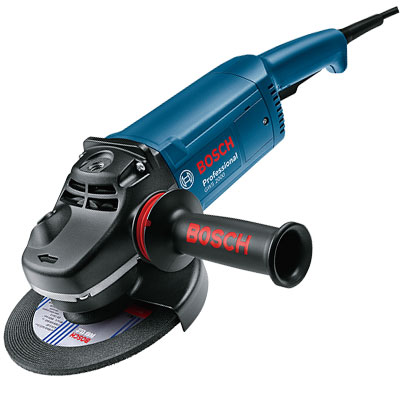 Mài góc Bosch GWS 2000-230