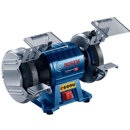 Máy mài hai đá 350W Bosch GBG 35-15