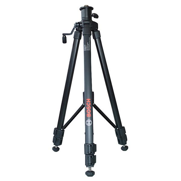 Chân máy Laser lớn Bosch BT 150 5/8
