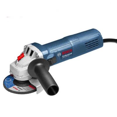 Mài góc Bosch GWS 900-125